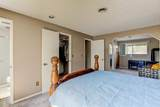 608 Brentwood Dr - Photo 32