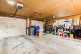 608 Brentwood Dr - Photo 48