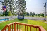 608 Brentwood Dr - Photo 9