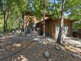 128 23RD Ave - Photo 1
