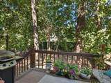 128 23RD Ave - Photo 19