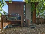 128 23RD Ave - Photo 20