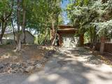 128 23RD Ave - Photo 24