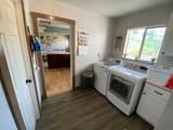 6462 Elberton Rd - Photo 36