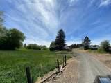6462 Elberton Rd - Photo 8