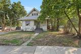 1008 9th Ave - Photo 1