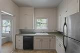 1008 9th Ave - Photo 10