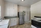 1008 9th Ave - Photo 11