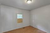 1008 9th Ave - Photo 12