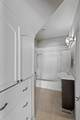 1008 9th Ave - Photo 13