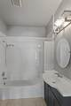 1008 9th Ave - Photo 14