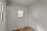 1008 9th Ave - Photo 15