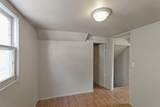 1008 9th Ave - Photo 17