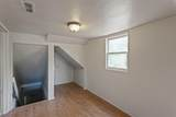 1008 9th Ave - Photo 18