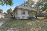 1008 9th Ave - Photo 2