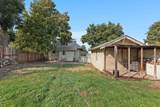 1008 9th Ave - Photo 20
