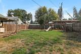 1008 9th Ave - Photo 21