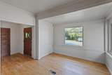 1008 9th Ave - Photo 5