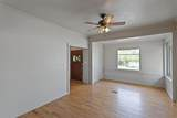 1008 9th Ave - Photo 6
