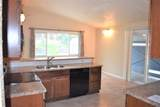3614 12th Ave - Photo 10