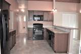 3614 12th Ave - Photo 11