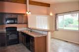 3614 12th Ave - Photo 12