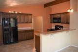 3614 12th Ave - Photo 13