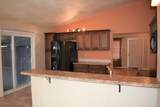 3614 12th Ave - Photo 14