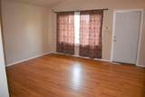 3614 12th Ave - Photo 15