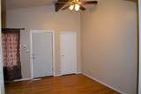 3614 12th Ave - Photo 16