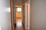 3614 12th Ave - Photo 17