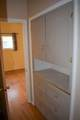 3614 12th Ave - Photo 18