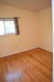 3614 12th Ave - Photo 19