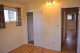 3614 12th Ave - Photo 20