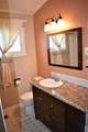3614 12th Ave - Photo 21