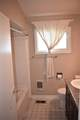 3614 12th Ave - Photo 22