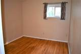 3614 12th Ave - Photo 23