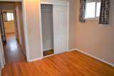 3614 12th Ave - Photo 24