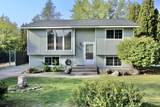 14805 10TH Ave - Photo 1