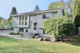 14805 10TH Ave - Photo 2