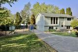 14805 10TH Ave - Photo 3