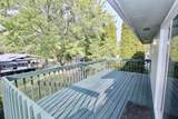 14805 10TH Ave - Photo 28