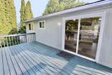 14805 10TH Ave - Photo 29
