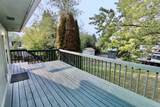 14805 10TH Ave - Photo 30