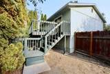 14805 10TH Ave - Photo 31