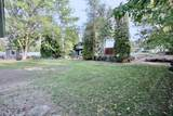 14805 10TH Ave - Photo 36