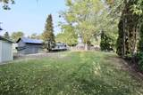 14805 10TH Ave - Photo 37