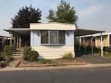 1205 Lyons, #145 Ave - Photo 1