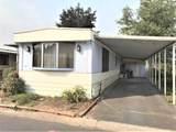 1205 Lyons, #145 Ave - Photo 19