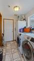 3410 Staley Rd - Photo 13
